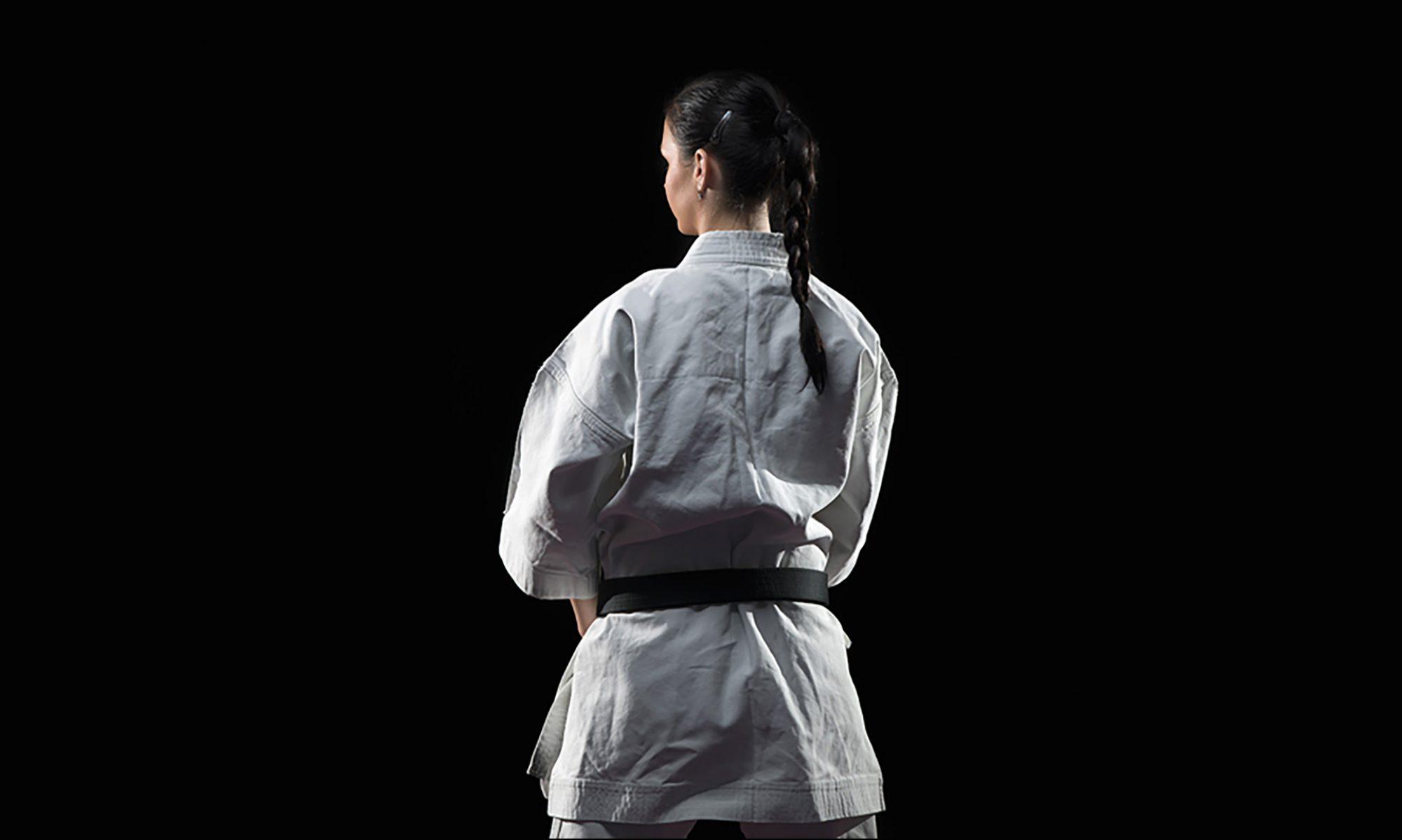 Karate klub Foke